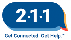 Attendance Matters:  Find Help By Dialing 2-1-1