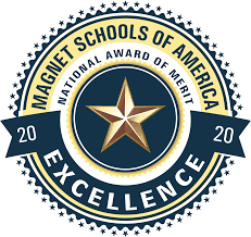 Five HPS Schools Recognized by Magnet Schools of America