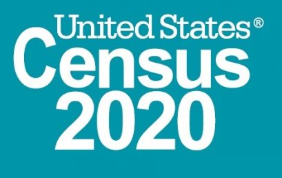 US Census Recruiting at Adult Ed Center