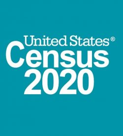 2020 U.S. Census Is Now Available Online