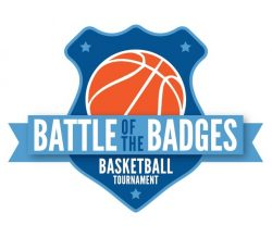 Battle of the Badges to Benefit United Way