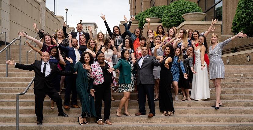 Hartford Public Schools Announces Nominees for 2020 Teacher of the Year