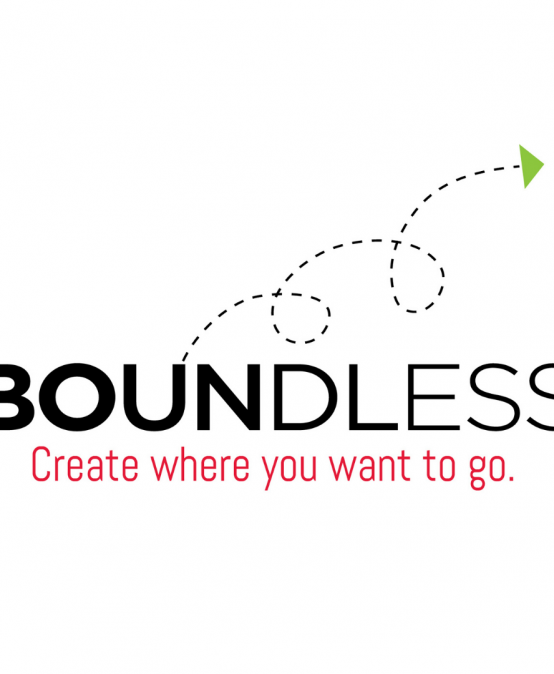 Boundless: Online Resources for our Students