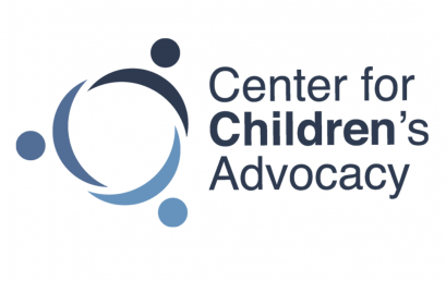 Resources for Families from the Center for Children's Advocacy