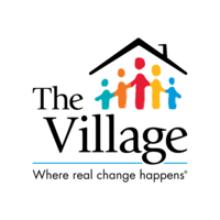 The Village for Families & Children: Resources for Families
