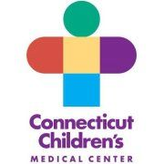 CT Children's Medical Center 24/7 Hotline