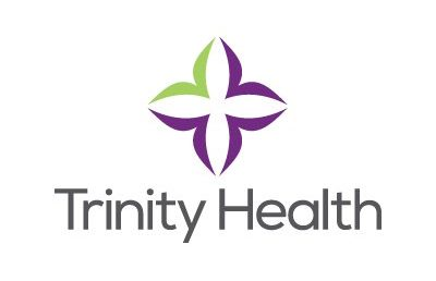 Trinity Health Of New England Continues Partnership with HPS to Vaccinate Educators