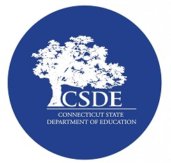 A Learning Series for Families from the State Department of Education