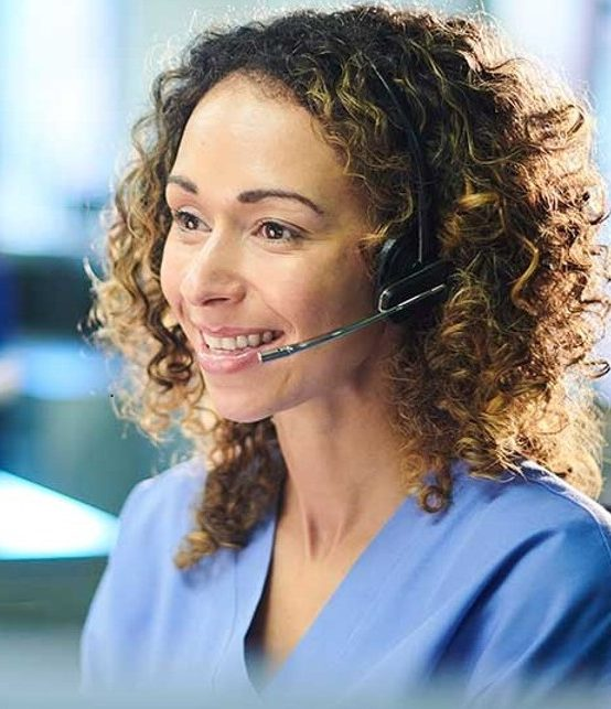 HPS TeleHealth Services for all HPS Students