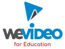 Weaver Receives Gift of Free Licenses for Video Production Classes