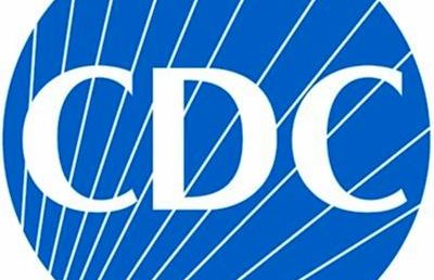 Talking with Children about Coronavirus: a CDC Resource