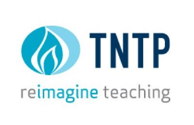 HPS Partners with TNTP to Strengthen Family Engagement with Distance Learning