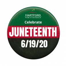 Juneteenth Message from the Superintendent