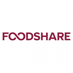 Immediate Openings for Safety Coordinator Positions at Foodshare