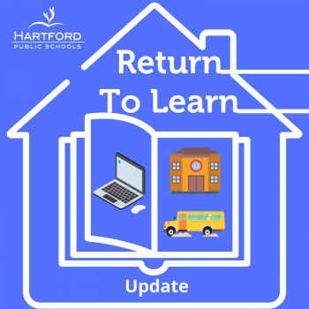 Return to Learn Update: Remote Learning Option, Operational Decision Meter, and more