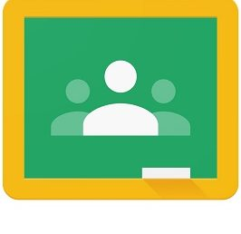 Join Us for a Virtual Learning Session about Google Classroom
