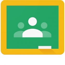 ICYMI: Family Learning Session about Google Classroom
