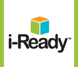 i-Ready Diagnostic Assessment Dates for Grades K-5 At-Home Learners Only