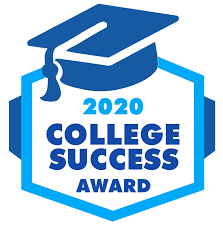University High School Earns College Success 2020 Award | Hartford Public  Schools