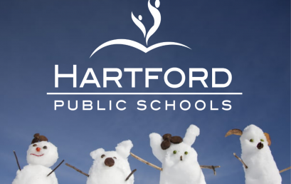 Inclement Weather Information for Families
