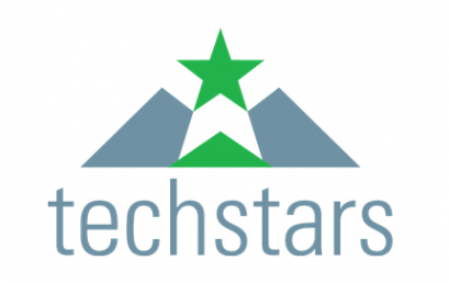 Techstars and Launc[H]artford Invite HS Students to Virtual Startup Week