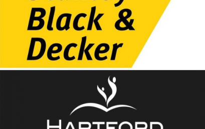 HPS Receives $200,000 Donation from Stanley Black & Decker to Support Online Learning