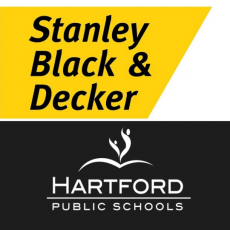 HPS Receives $200,000 Donation fromStanley Black & Decker to Support Online Learning