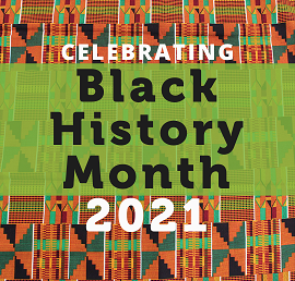 Superintendent's Message: Celebrating Black History Month