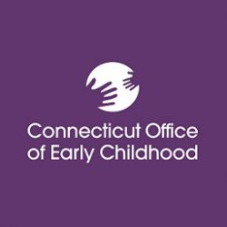 Child Care Assistance for Parents in CT State Education/Training Programs