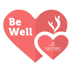 Be Well HPS: Staff-Focused Health & Wellness Opportunities