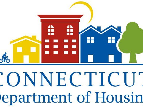 CT Housing Choice Vouchers for Hartford Residents Open 2/19 – 2/25
