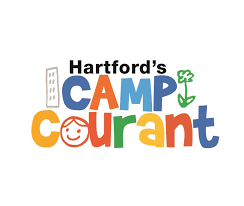Camp Courant Free Summer Camp for Boys & Girls Ages 5 – 12