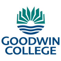 Goodwin College Offers Free ECAMP (Early College Advanced Manufacturing Pathway) P for RISING 9th & 10th Grade Studentsrogram