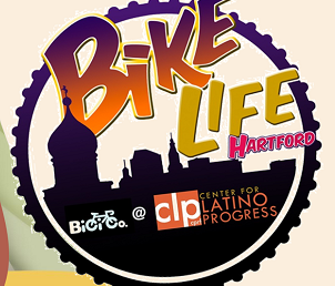 Bikes and More Summer Camp for Youths Ages 10-13